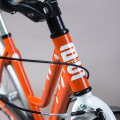 bs bicycles