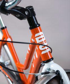 BS bicycles velosipēdi