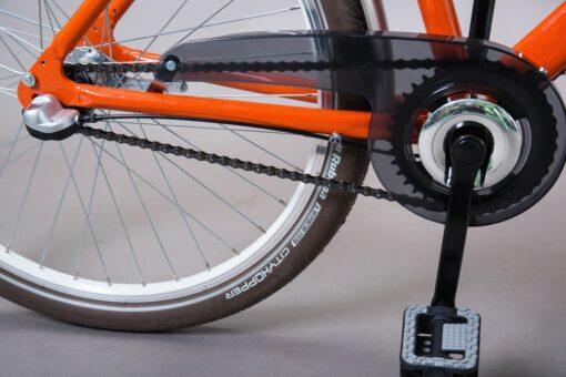 individuāla dizaina BS bicycles velosipēds