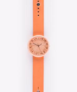 herus koka rokaspulkstenis sievietem viriesiem