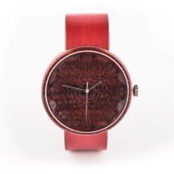 amare koka rokaspulkstenis