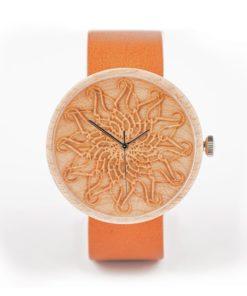 fortuna koka rokaspulkstenis