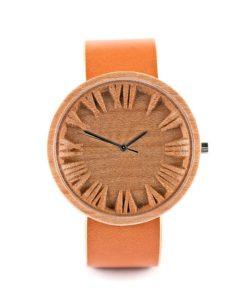 herus koka rokaspulkstenis