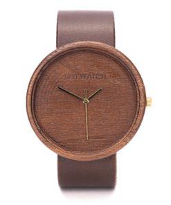 Minimal_Design_Wooden_Watch_Avium_1024x1024