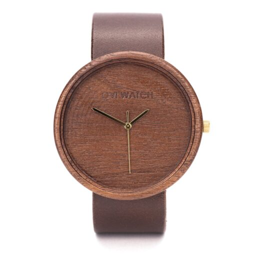 Minimal_Design_Wooden_Watch_Avium_1024x1024