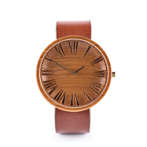 bond koka rokaspulkstenis