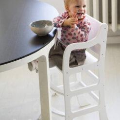 feeding chair for kids