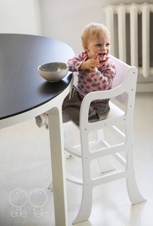 feeding chair for kids