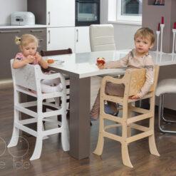 kids todler feeding chair