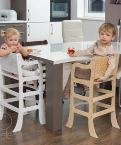 kids todler feeding chair