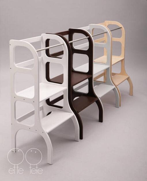todler kitchen step up stool