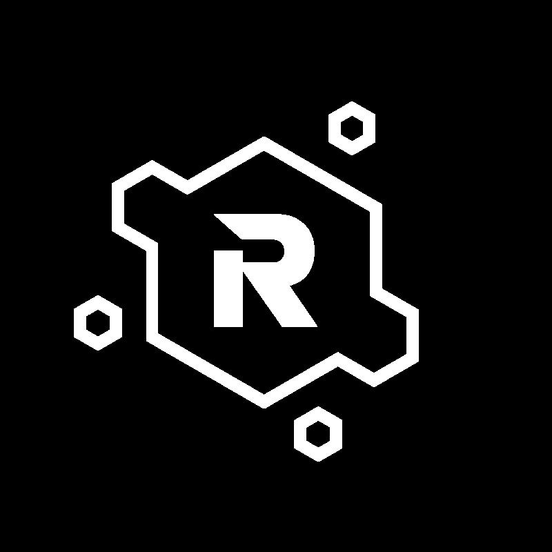 rodlen logo white