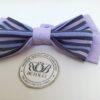 pogājams-tauriņš-Aspe-purple-Betolli.