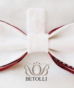 BETOLLI