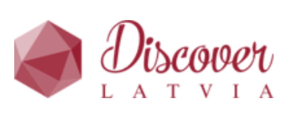 Discover Latvia