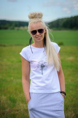 balts-tkrekls