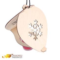laterna-parslina