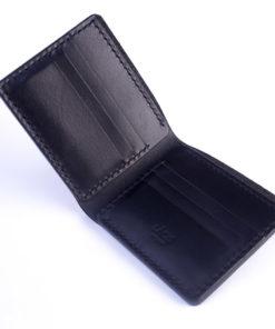 handmade-mens-leather-wallet
